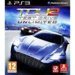 Test Drive Unlimited 2  Xbox360  £29.99 @ Bee.Com