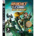 Ratchet & Clank: Quest For Booty - £6.99 Free Delivery @ Bee.com
