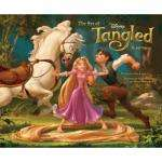 Free Screening - Tangled (new code) 17th 6.30pm - SFF