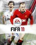 FIFA 11 on PS3 and Xbox 360 - £19.99 at Morrisons