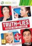 Truth or Lies - Someone will get caught Xbox 360/PS3  £3.93 delivered @ thehut.co.uk