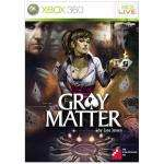pre-order 'gray matter' (xbox 360) 25.22 from coolshop.co.uk