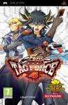 Yu-Gi-Oh! 5D's Tag Force 4 £12.99 Delivered @ Play [PSP]