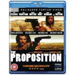 The Proposition (Blu-ray) £4.79 @ Amazon