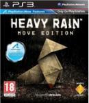 Heavy Rain Move Edition PS3 £17.99 Delivered @ Base