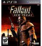 EXPIRED ! Fallout: New Vegas on PS3 Back Down to only  £13.99p  @  Amazon