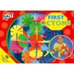 Galt First Octons (Half Price) £3.50 @ Amazon