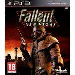 Fallout: New Vegas (PS3) back at £13.99 order now for delivery from 18th jan @ amazon