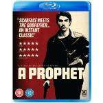 A Prophet [Blu-ray] £7.49 at Amazon