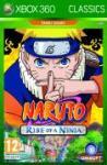 Naruto: Rise Of A Ninja (Classics) £7.99 delivered @ play.com