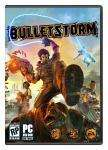 BulletStorm PC £19.99 delivered@ Gamecollection.net