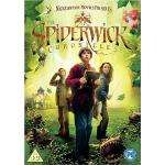 The Spiderwick Chronicles [DVD now £2.49 delivered @ amazon/play.com