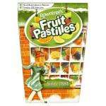 600g box of Fruit Pastilles 10 pence @ Sainsburys