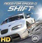 Free full games for Nokia N8 in the Ovi Store inc Need for Speed