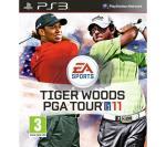 tiger woods pga tour 11 for ps3 - £14.97 delivered @ currys