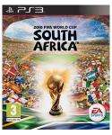 PS3 FIFA World Cup was £24.99 now only £6.99 at Argos