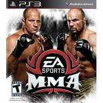 EA Sports MMA - PS3/XBOX360 £14.98 Delivered @ ASDA Direct