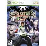 Phantasy Star Universe (Xbox 360) £11.18 delivered @ amazon.co.uk