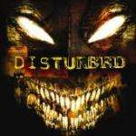 Disturbed - Disturbed (CD) £3.49 delivered @ play.com