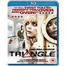 Triangle (Bluray) £5.15 @ HMV