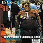 Fatboy Slim - You've Come A Long Way... Baby (CD) £2.49 @ Play