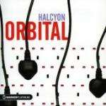 Orbital - Halcyon: The Platinum Collection CD £2.69 delivered @ Play