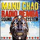 Manu Chao - Radio Bemba Sound System £ 3.99 @ HMV