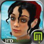 £2.99 4* app for FREE - Jules Verne's Return to Mysterious Island - Deluxe Edition for iPad is currently FREE on iTunes