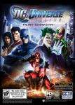 DC Universe Online - PC - £24.99 @ Gameplay + Quidco