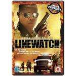 Linewatch DVD only £1 @ Poundland