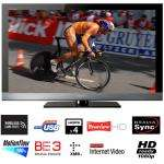 £599 Full HD Sony Bravia 40'' KDL-40EX503 LCD TV @ M&S + 5 year guarantee & FREE delivery