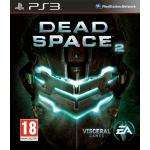 Dead Space 2 (PS3) £31.16 (Free standard Delivery) @ Price Minster (gzoop) £3 off first order for even cheaper