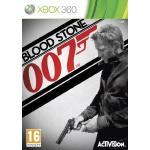 James Bond: Bloodstone (Xbox 360) £13.99 @ Amazon