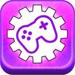 101 in 1 gameutilities - 10 games & 91 utilities a 4* app is FREE on iTunes for 1 day only for iPhone, iPod Touch & iPad