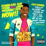 Free 90's Mix Download @ Mix Cloud