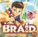 Braid, PC – £3.99 @ Game.co.uk