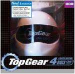 Top Gear: Limited Edition Stig Helmet Box Set DVD - Just £35.93 Delivered @ Asda