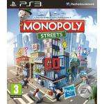 Monopoly Streets (PS3) £16.00+ FREE SHIPPING At Amazon Marketplace (mymemory)