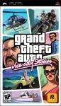 GTA: Vice City Stories (PSP) Free!!!
