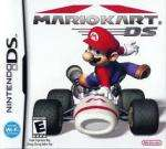 £20 trade in on mario kart ds in game