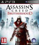 Assassins Creed: Brotherhood - Bundle Version (PS3) £19.99 @ TGC