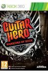Guitar Hero: Warriors of Rock 360 £17.99 @ Play