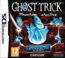 Ghost trick: Phantom Detective (Nintendo DS) £22.99 delivered @ The Game Collection