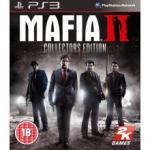 Mafia II Collector's Edition (PS3) £15.88 @ PriceMinister (gzoop)