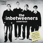 The Inbetweeners Soundtrack CD £2.95 at Zavvi