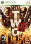 Army of Two: The 40th Day Xbox 360 - £11.97 Delivered @ Ebuyer