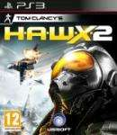 Tom Clancy's H.A.W.X. 2 PS3 & Xbox360 £11.93 @ The Hut