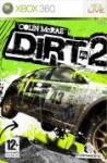 Colin Mcrae Dirt 2 - £10.00 at Morrisons. Xbox 360