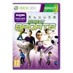 Kinect Sports (£24.44 + £2.03 shipping) @Amazon via Gzoop