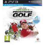 John Daly's ProStroke Golf - Move Compatible (PS3) £10.86 @ Amazon